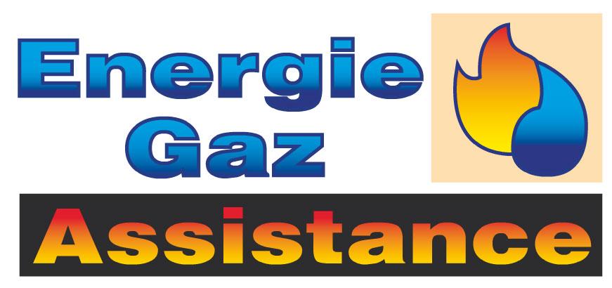 energie_gaz_assistance_logo